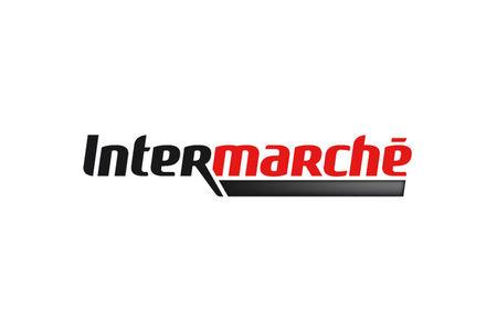 Année 2016 Intermarché : Actus de l'enseigne française de