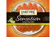 sensation Labeyrie