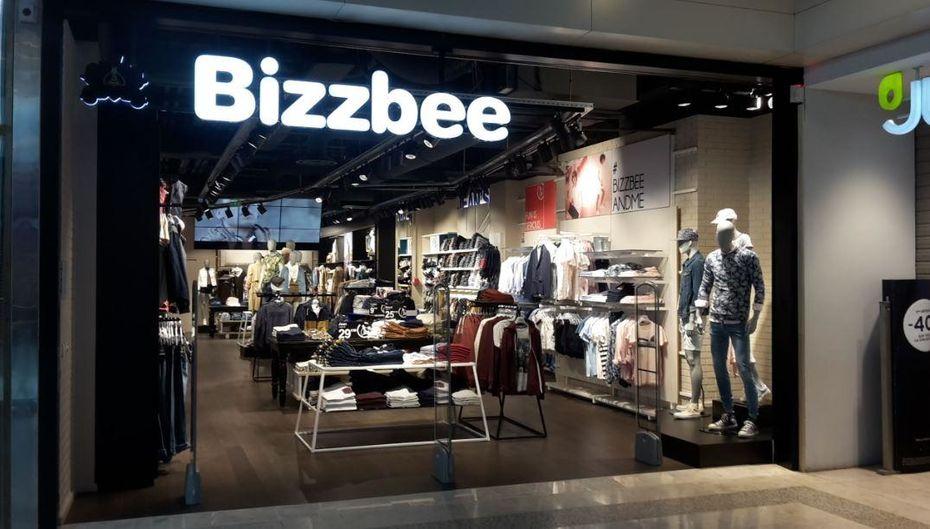 Bizzbee a un nouveau directeur général