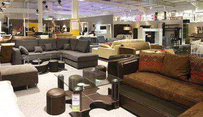 Exclusif lsa parts de march du meuble march maison for Boutique de meuble