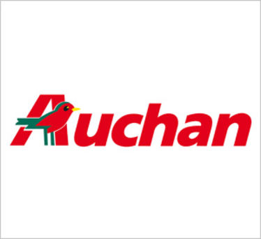 Auchan france renforce ses directions for Email auchan