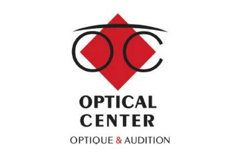 7e7325c40323d Optical Center en forte croissance de plus de 10% en 2014.