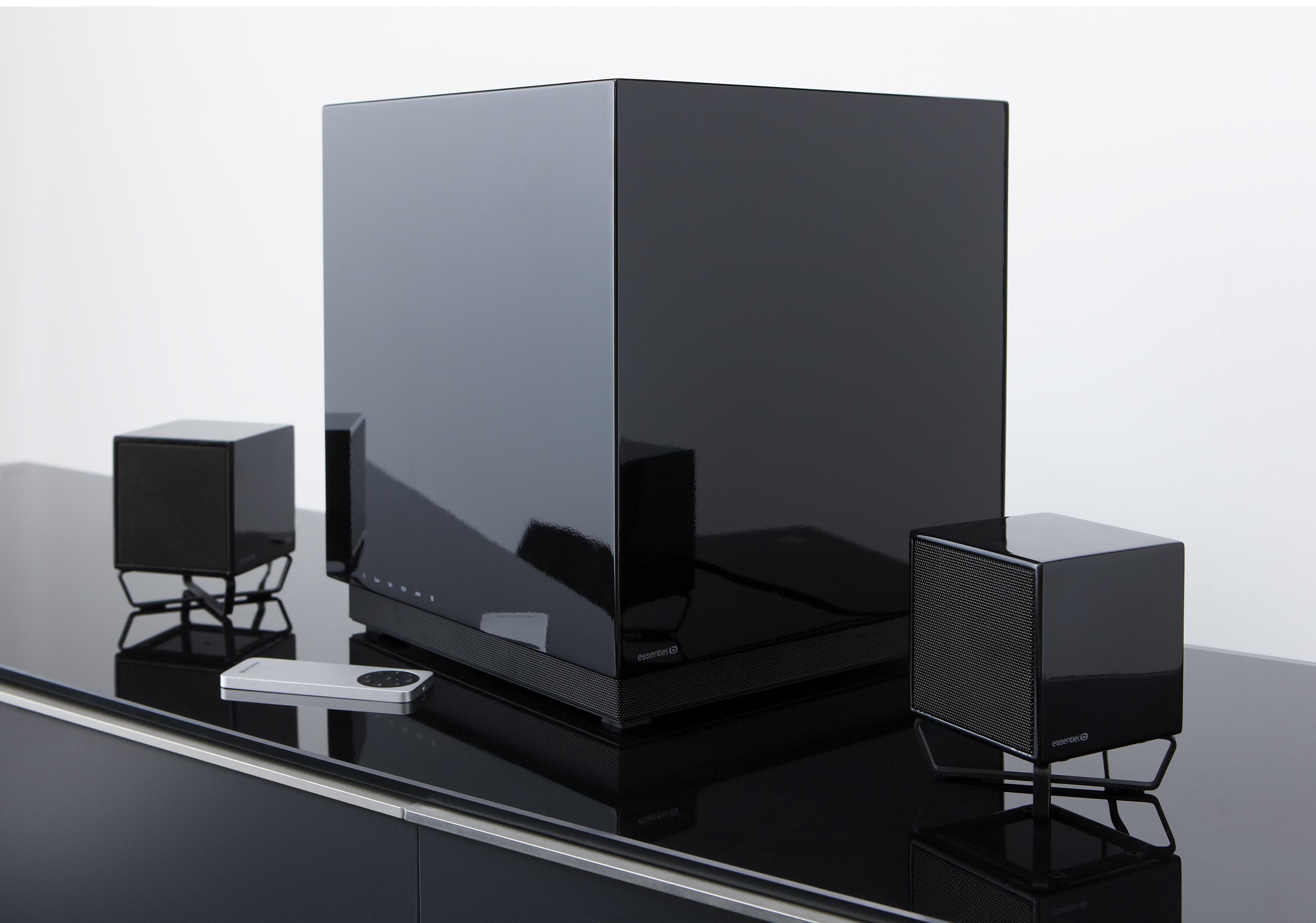 la transformation de boulanger en industriel. Black Bedroom Furniture Sets. Home Design Ideas
