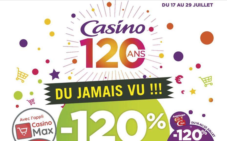 Bon Anniversaire Casino Lubanssitoncartcamp