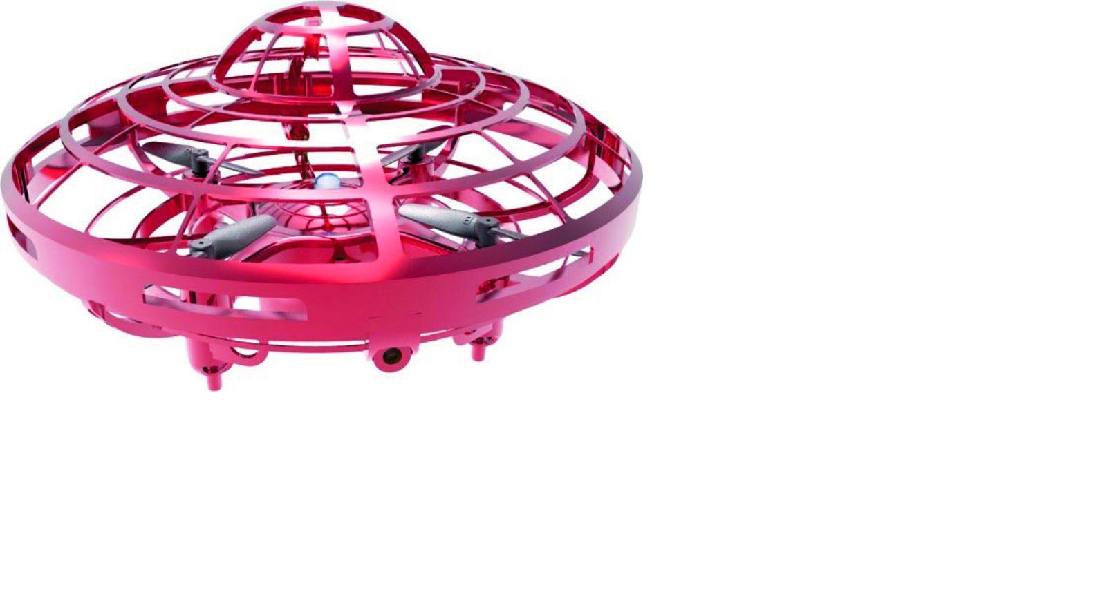 prix drone elios