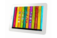 Tablette Archos 80 Titanium Elements