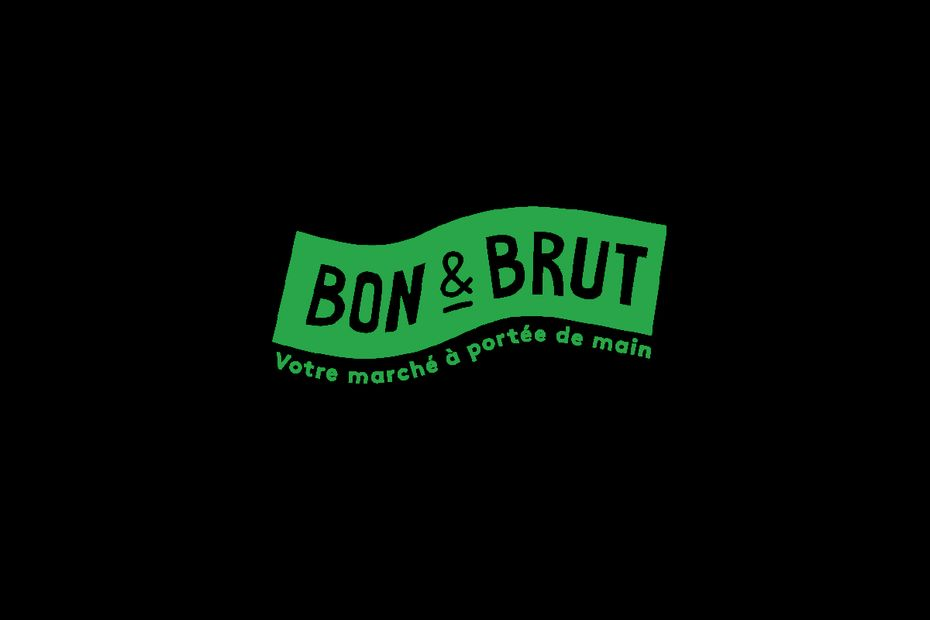 Monop' s'associe à l'application Bon & Brut