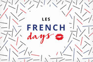 Les French Days se sont tenus du 28 septembre au 1er octobre 2018.