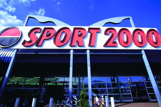 e15a3beb113f1 Sport 2000   Actualités du distributeur d articles de sport - LSA Conso