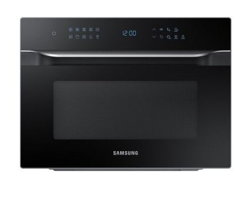 Micro ondes multifonctions samsung speed gourmet de samsung - Micro onde multifonction samsung ...