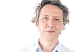 Philippe Guilbert, responsable marketing et communication de Dareboost.com