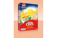 Quaker Oats Flocons d'avoine