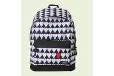 Le sac à dos « Fashion BackPack » d'Auchan