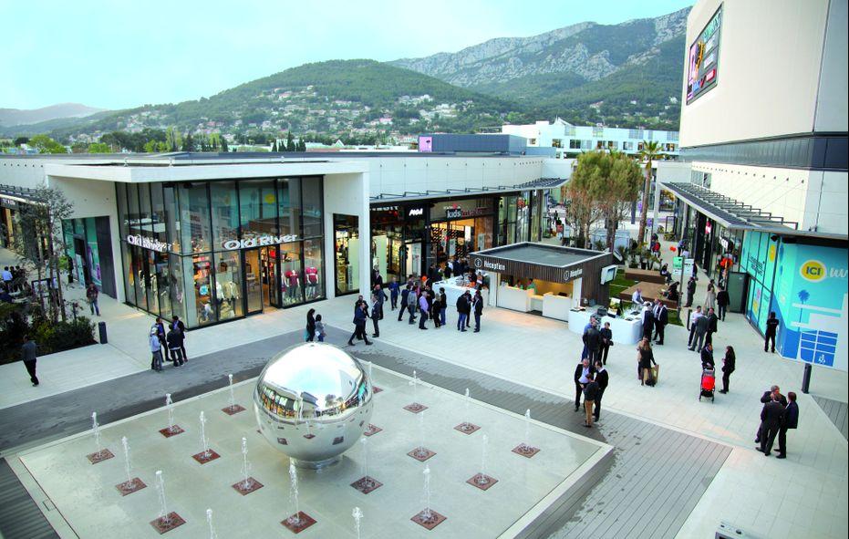 Boutique Hotel De Ville