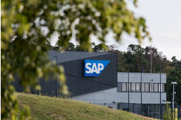 Data Center SAP