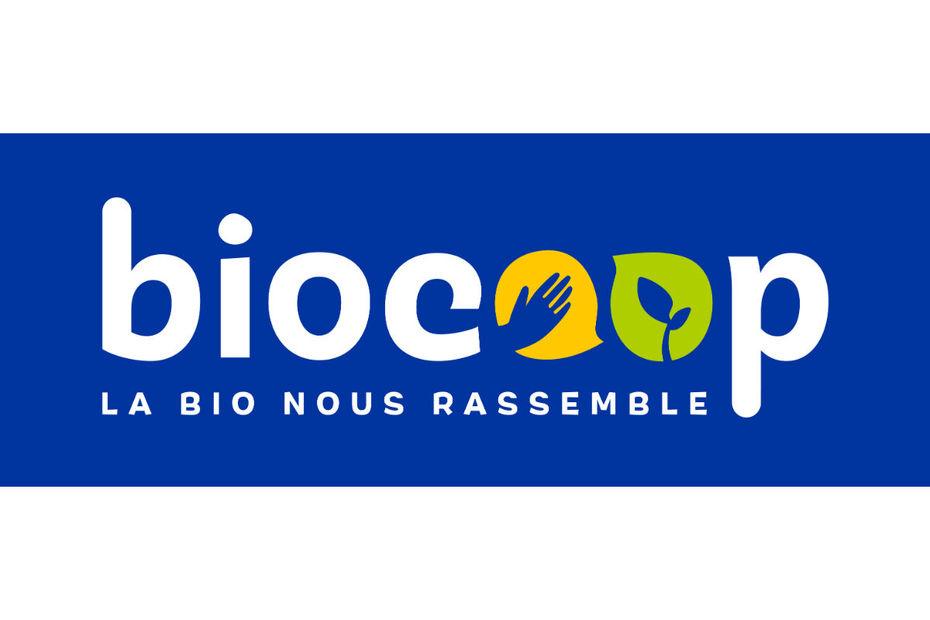 """Résultat de recherche d'images pour """"logo biocoop"""""""