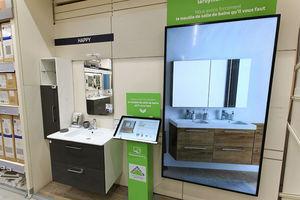 lsa actualit consommation des m nages et grande distribution en france. Black Bedroom Furniture Sets. Home Design Ideas