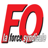 logo force ouvriere