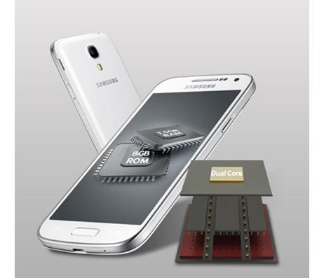 Update Firmware <b>Samsung</b> Galaxy <b>S</b><b>4</b> <b>Mini</b> VE LTE…