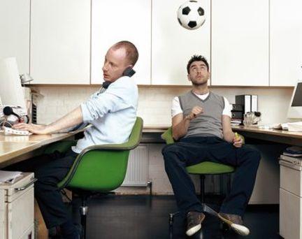 la cour de cassation impose le temps de pause. Black Bedroom Furniture Sets. Home Design Ideas