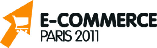 Salon e-commerce Paris 2011