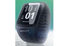 La montre connectée « Spark » de TomTom