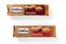 Cocottes Saint Michel