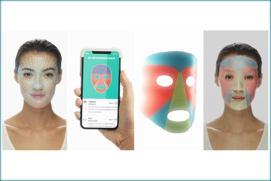 MaskiD-masque-beauté-3D-sur mesure