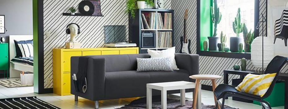 Toute lactualité des nouvelles tendances en meuble et déco lsa conso