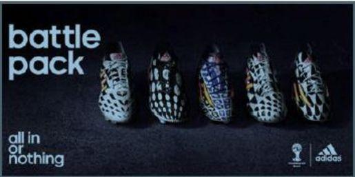 Sur Cinq La Coupe Du Lance Pour Adidas Enquãªtes Chaussures wPX0nO8k