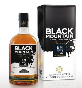 liquides black mountain affineur de. Black Bedroom Furniture Sets. Home Design Ideas