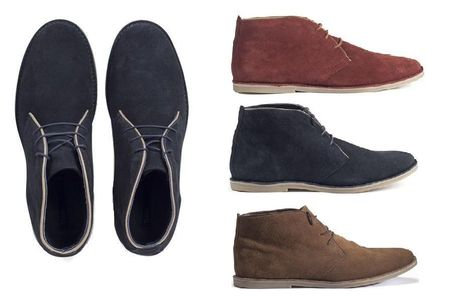 3ca89cf3ee9 chaussure homme jules