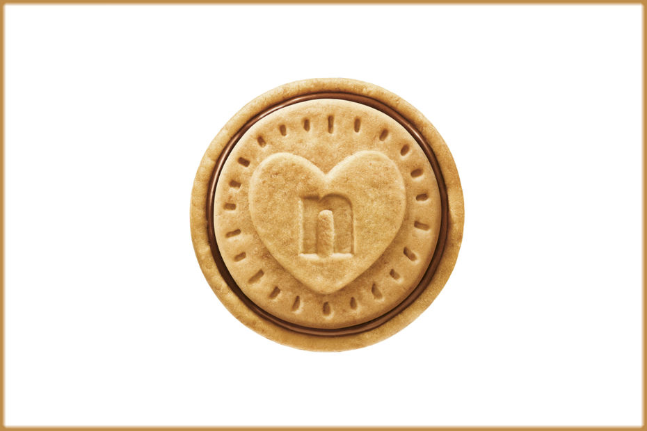 Après Nutella B-Ready, Ferrero France lance Nutella Biscuits