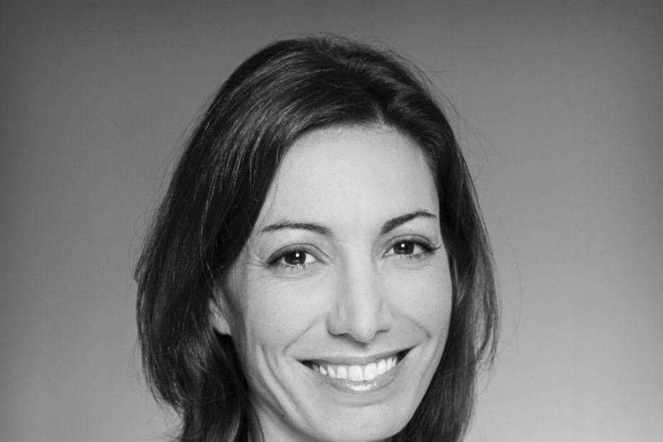 Julie Walbaum sera la nouvelle directrice