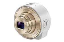 Capteur Sony DSC - QX100
