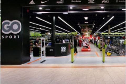 bacc59366e3 Go Sport   News et actus du vendeur d équipements sportif - LSA ...