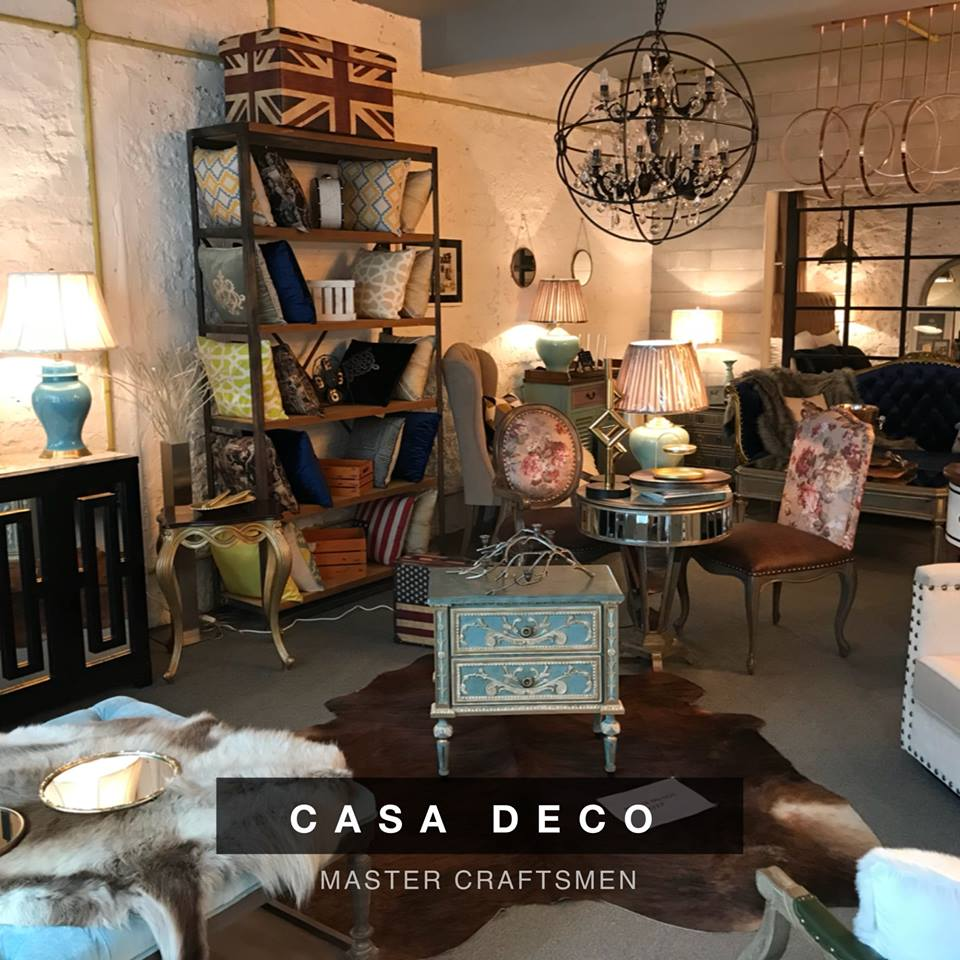 D coration tout le monde veut faire du beau meubles for Decoration ameublement interieur