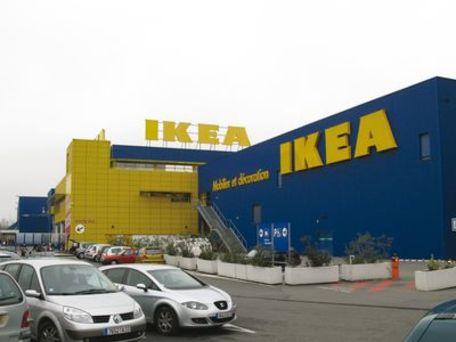 Les dessous du plus grand ikea de france enqu tes sur la consommation en france - Ikea bordeaux horaires ouverture dimanche ...