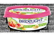 Bridelight 15% Demi-Sel