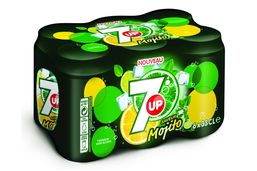 7UP Mojito 6x33CL SHK.jpg
