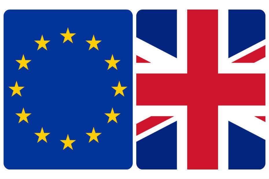 brexit quel impact pour l e commerce