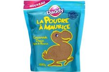 La Poudre à Maurice Cassonade Douce Daddy