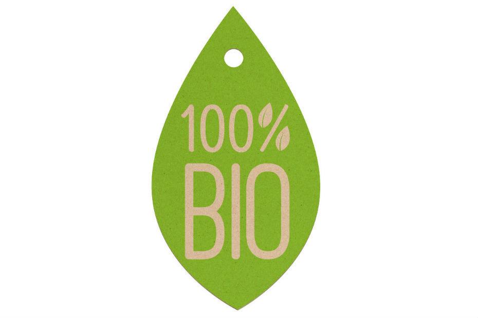 Quelle r glementation pour un produit bio bio for Quelle tva pour quel produit