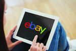 Le volume d'affaires d'Ebay progresse de 3% au T2 2017