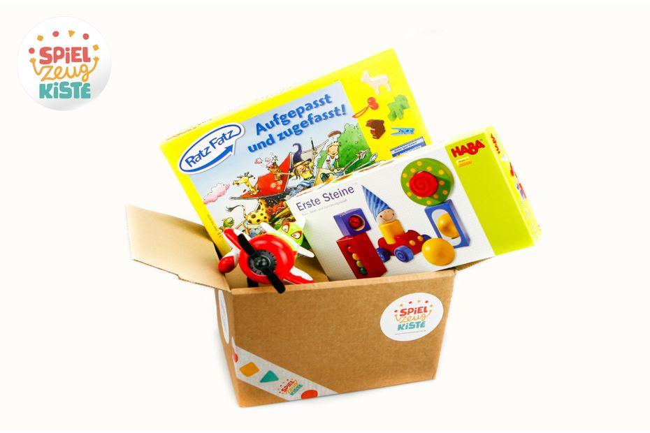 économiser jusqu'à 80% modélisation durable large éventail Les dessous du site de jouets de location sur... - Loisirs ...