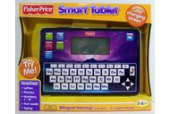 Smart tablet de Fisher Price