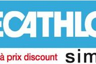 Decathlon Simply