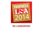 TROPHEEs LSA 2014 INNOVATION