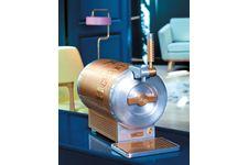 Machine pression à domicile The Sub Copper Edition d'Heineken