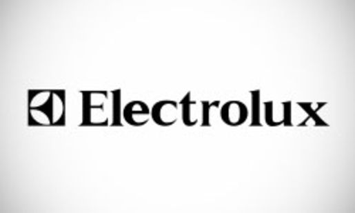 Groupe Electrolux